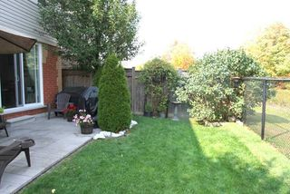 Photo 33: 1774 Liatris Drive in Pickering: Duffin Heights House (2-Storey) for sale : MLS®# E4945088