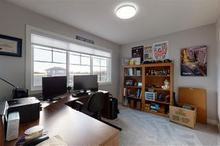 Photo 18: 9512 PEAR Close in Edmonton: Zone 53 House for sale : MLS®# E4219670