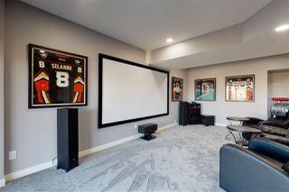 Photo 27: 9512 PEAR Close in Edmonton: Zone 53 House for sale : MLS®# E4219670