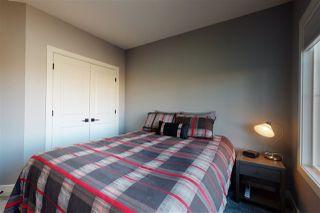 Photo 31: 9512 PEAR Close in Edmonton: Zone 53 House for sale : MLS®# E4219670
