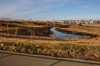 Photo 34: 9512 PEAR Close in Edmonton: Zone 53 House for sale : MLS®# E4219670