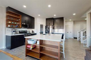 Photo 8: 9512 PEAR Close in Edmonton: Zone 53 House for sale : MLS®# E4219670