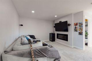 Photo 17: 9512 PEAR Close in Edmonton: Zone 53 House for sale : MLS®# E4219670