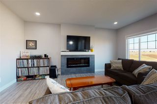 Photo 11: 9512 PEAR Close in Edmonton: Zone 53 House for sale : MLS®# E4219670