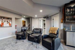 Photo 26: 9512 PEAR Close in Edmonton: Zone 53 House for sale : MLS®# E4219670