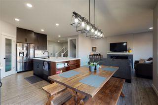 Photo 7: 9512 PEAR Close in Edmonton: Zone 53 House for sale : MLS®# E4219670