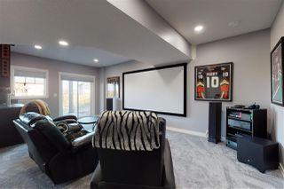 Photo 25: 9512 PEAR Close in Edmonton: Zone 53 House for sale : MLS®# E4219670