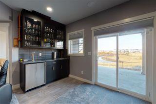 Photo 29: 9512 PEAR Close in Edmonton: Zone 53 House for sale : MLS®# E4219670
