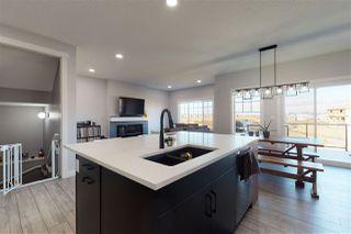 Photo 5: 9512 PEAR Close in Edmonton: Zone 53 House for sale : MLS®# E4219670