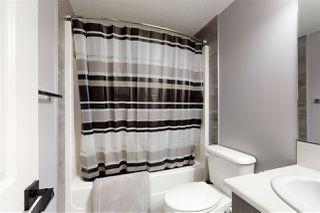 Photo 32: 9512 PEAR Close in Edmonton: Zone 53 House for sale : MLS®# E4219670