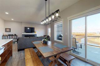 Photo 6: 9512 PEAR Close in Edmonton: Zone 53 House for sale : MLS®# E4219670