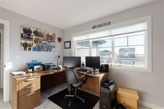 Photo 19: 9512 PEAR Close in Edmonton: Zone 53 House for sale : MLS®# E4219670