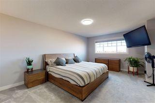Photo 13: 9512 PEAR Close in Edmonton: Zone 53 House for sale : MLS®# E4219670