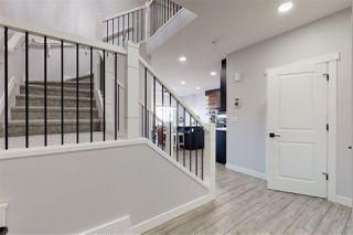 Photo 2: 9512 PEAR Close in Edmonton: Zone 53 House for sale : MLS®# E4219670