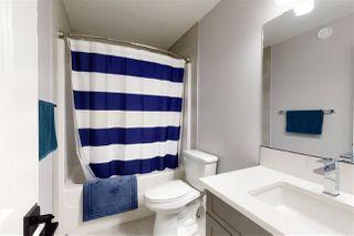 Photo 20: 9512 PEAR Close in Edmonton: Zone 53 House for sale : MLS®# E4219670