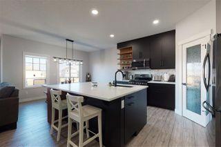 Photo 4: 9512 PEAR Close in Edmonton: Zone 53 House for sale : MLS®# E4219670