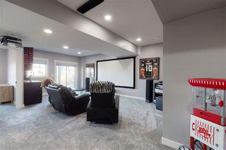 Photo 24: 9512 PEAR Close in Edmonton: Zone 53 House for sale : MLS®# E4219670