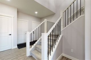 Photo 3: 9512 PEAR Close in Edmonton: Zone 53 House for sale : MLS®# E4219670