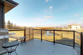 Photo 33: 9512 PEAR Close in Edmonton: Zone 53 House for sale : MLS®# E4219670