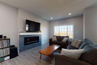 Photo 10: 9512 PEAR Close in Edmonton: Zone 53 House for sale : MLS®# E4219670
