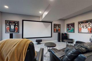 Photo 28: 9512 PEAR Close in Edmonton: Zone 53 House for sale : MLS®# E4219670