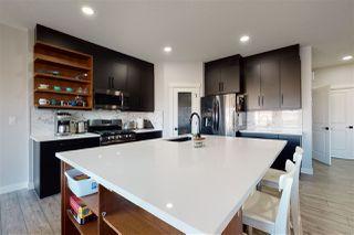 Photo 9: 9512 PEAR Close in Edmonton: Zone 53 House for sale : MLS®# E4219670
