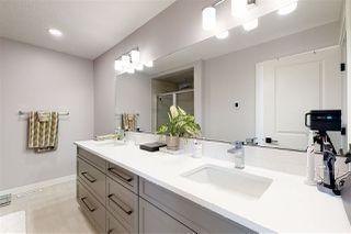 Photo 15: 9512 PEAR Close in Edmonton: Zone 53 House for sale : MLS®# E4219670
