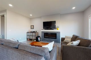 Photo 12: 9512 PEAR Close in Edmonton: Zone 53 House for sale : MLS®# E4219670