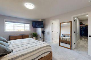 Photo 14: 9512 PEAR Close in Edmonton: Zone 53 House for sale : MLS®# E4219670