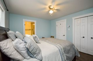 Photo 12: 213 Cavalier Drive in Lower Sackville: 25-Sackville Residential for sale (Halifax-Dartmouth)  : MLS®# 202025634