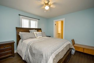 Photo 11: 213 Cavalier Drive in Lower Sackville: 25-Sackville Residential for sale (Halifax-Dartmouth)  : MLS®# 202025634