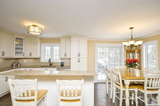 Photo 5: 213 Cavalier Drive in Lower Sackville: 25-Sackville Residential for sale (Halifax-Dartmouth)  : MLS®# 202025634