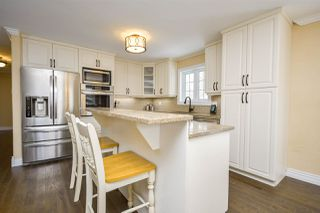 Photo 6: 213 Cavalier Drive in Lower Sackville: 25-Sackville Residential for sale (Halifax-Dartmouth)  : MLS®# 202025634