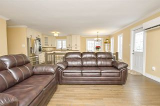 Photo 4: 213 Cavalier Drive in Lower Sackville: 25-Sackville Residential for sale (Halifax-Dartmouth)  : MLS®# 202025634