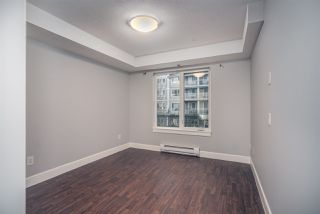 """Photo 10: 210 12283 224 Street in Maple Ridge: West Central Condo for sale in """"THE MAXX"""" : MLS®# R2524574"""