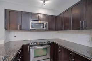 """Photo 6: 210 12283 224 Street in Maple Ridge: West Central Condo for sale in """"THE MAXX"""" : MLS®# R2524574"""
