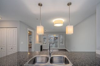 """Photo 9: 210 12283 224 Street in Maple Ridge: West Central Condo for sale in """"THE MAXX"""" : MLS®# R2524574"""