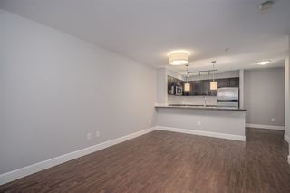 """Photo 18: 210 12283 224 Street in Maple Ridge: West Central Condo for sale in """"THE MAXX"""" : MLS®# R2524574"""
