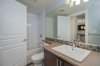 """Photo 12: 210 12283 224 Street in Maple Ridge: West Central Condo for sale in """"THE MAXX"""" : MLS®# R2524574"""