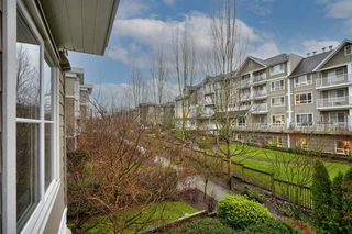 """Photo 24: 210 12283 224 Street in Maple Ridge: West Central Condo for sale in """"THE MAXX"""" : MLS®# R2524574"""