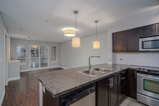 """Photo 8: 210 12283 224 Street in Maple Ridge: West Central Condo for sale in """"THE MAXX"""" : MLS®# R2524574"""