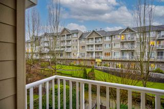 """Photo 22: 210 12283 224 Street in Maple Ridge: West Central Condo for sale in """"THE MAXX"""" : MLS®# R2524574"""