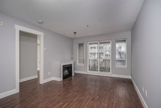 """Photo 17: 210 12283 224 Street in Maple Ridge: West Central Condo for sale in """"THE MAXX"""" : MLS®# R2524574"""