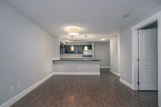 """Photo 4: 210 12283 224 Street in Maple Ridge: West Central Condo for sale in """"THE MAXX"""" : MLS®# R2524574"""