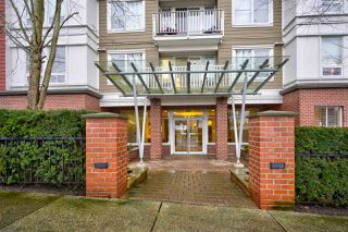"""Photo 21: 210 12283 224 Street in Maple Ridge: West Central Condo for sale in """"THE MAXX"""" : MLS®# R2524574"""