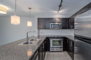 """Photo 7: 210 12283 224 Street in Maple Ridge: West Central Condo for sale in """"THE MAXX"""" : MLS®# R2524574"""