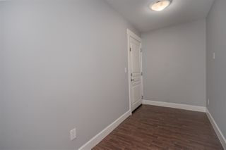 """Photo 16: 210 12283 224 Street in Maple Ridge: West Central Condo for sale in """"THE MAXX"""" : MLS®# R2524574"""