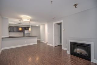 """Photo 19: 210 12283 224 Street in Maple Ridge: West Central Condo for sale in """"THE MAXX"""" : MLS®# R2524574"""