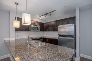 """Photo 5: 210 12283 224 Street in Maple Ridge: West Central Condo for sale in """"THE MAXX"""" : MLS®# R2524574"""