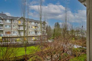 """Photo 23: 210 12283 224 Street in Maple Ridge: West Central Condo for sale in """"THE MAXX"""" : MLS®# R2524574"""